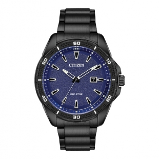 ساعت مچی مردانه سیتی زن مدل AW1585-55L