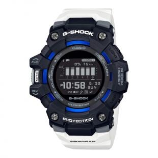 ساعت مچی مردانه جیشاک مدل GBD-100-1A7DR