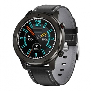 ساعت مچی هوشمند لوزان مدل LTADT78