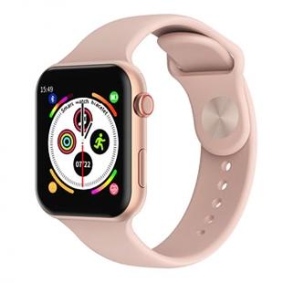 ساعت هوشمند زنانه