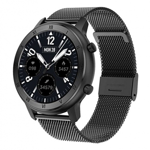 ساعت مچی هوشمند لوزان مدل LTDDT89-3