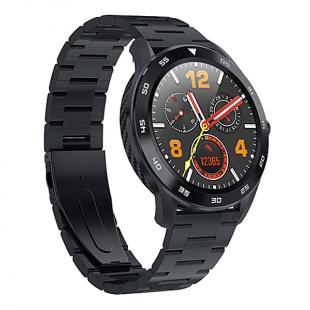 ساعت مچی هوشمند لوزان مدل LTDDT98-1