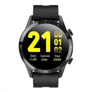 ساعت مچی هوشمند لوزان مدل LTML13C