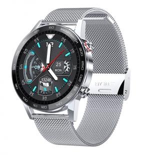 ساعت مچی هوشمند لوزان مدل LTML16
