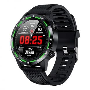 ساعت هوشمند لوزان