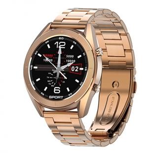 ساعت مردانه هوشمند