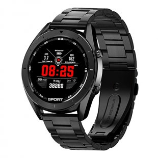 ساعت مچی هوشمند لوزان مدل LTDDT99-2