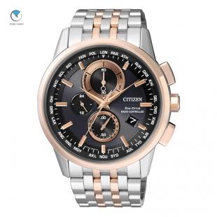 ساعت مچی سیتی زن مدل AT8116-65E