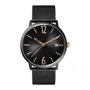 ساعت مچی مردانه لاکسمی مدل 8047/3