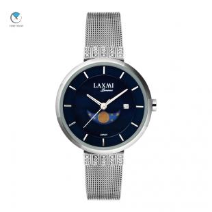laxmi 8068/1