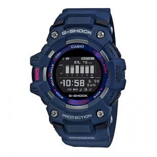 ساعت مچی مردانه جیشاک مدل GBD-100-2DR