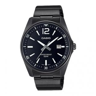 ساعت مچی مردانه کاسیو مدل MTP-E170B-1BVUDF
