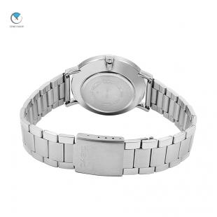 ساعت مچی مردانه کاسیو مدل MTP-VT01D-2BUDF