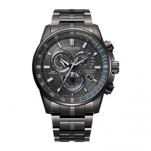 ساعت مچی مردانه سیتیزن مدل CB5887-55H