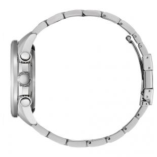 ساعت مچی مردانه سیتیزن مدل CB5880-54l