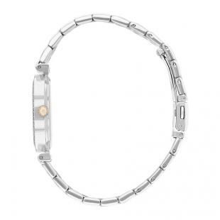 ساعت مچی زنانه سیتیزن مدل ER0218-53L