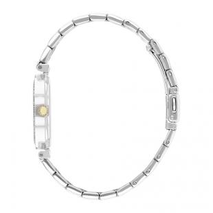ساعت مچی زنانه سیتیزن مدل ER0214-54D