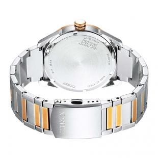 ساعت مچی مردانه سیتیزن مدل AW0086-85L