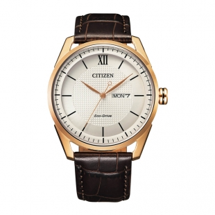 ساعت مچی مردانه سیتیزن مدل AW0082-19A