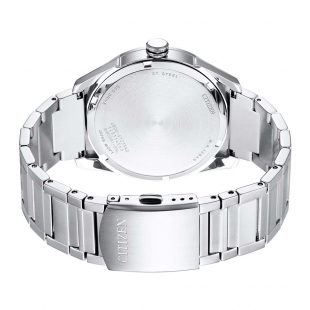 ساعت مچی مردانه سیتیزن مدل AW0081-89L