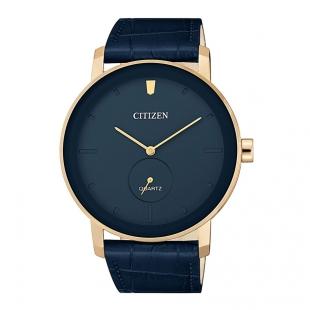 ساعت مچی مردانه سیتیزن مدل BE9183-03L