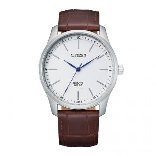 ساعت مچی مردانه سیتیزن مدل BH5000-08A