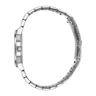 ساعت مچی مردانه سیتیزن مدل BI5060-51L