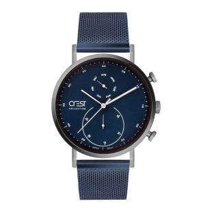 ساعت مچی مردانه کرست مدل 6039/5