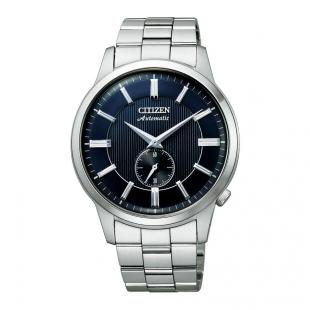 ساعت مچی مردانه سیتیزن مدل NK5000-98L