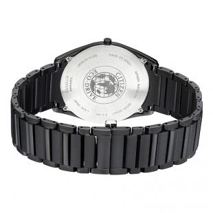 ساعت مچی مردانه سیتیزن مدل AR3079-85E