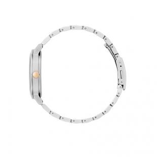 ساعت مچی مردانه سیتیزن مدل BM7466-81H