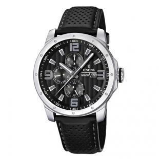 ساعت مچی مردانه فستینا مدل F16585/4