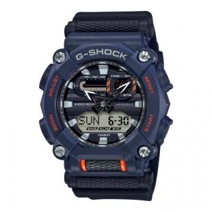 ساعت مچی مردانه جیشاک مدل GA-900-2ADR