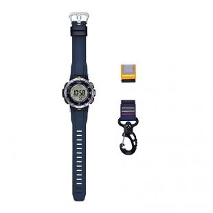 ساعت مچی مردانه پروترک کاسیو مدل PRW-30AE-2DR