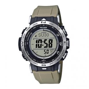 ساعت مچی مردانه پروترک کاسیو مدل PRW-30-5DR