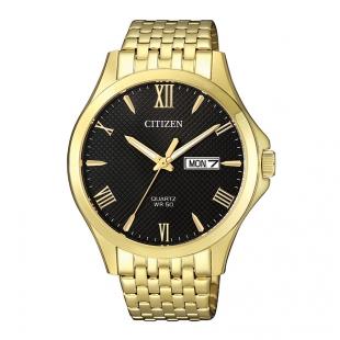 ساعت مچی مردانه سیتی زن مدل BF2022-55H