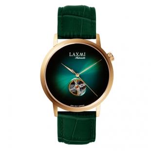 ساعت مچی مردانه لاکسمی مدل 8516/2