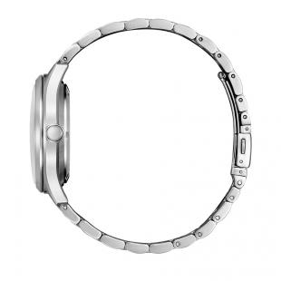 ساعت مچی مردانه سیتیزن مدل NH8390-71L