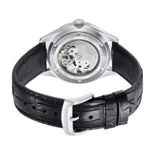 ساعت مچی مردانه سیتیزن مدل NH8390-20L