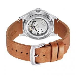 ساعت مچی مردانه سیتیزن مدل NH8390-11X