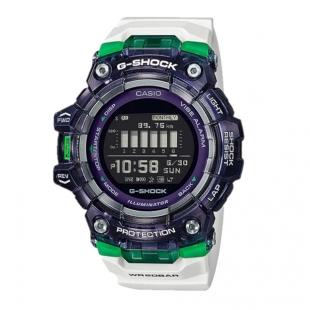 ساعت مچی مردانه جیشاک مدل GBD-100SM-1A7DR
