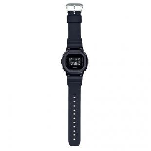 ساعت مچی مردانه جیشاک مدل GM-5600B-1DR