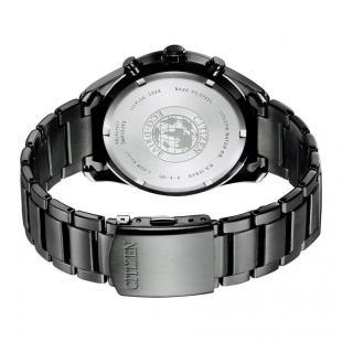 ساعت مچی مردانه سیتیزن مدل CA4459-85L