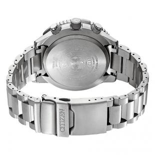 ساعت مچی مردانه سیتیزن مدل AT8218-81L