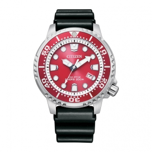 ساعت مچی مردانه سیتیزن مدل BN0159-15X