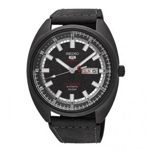 ساعت مچی مردانه سیکو مدل SRPB73K1