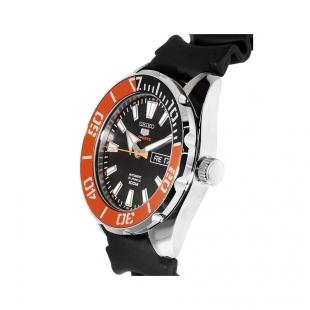 ساعت مچی مردانه سیکو مدل SRPC59K1