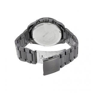 ساعت مچی مردانه سیکو مدل SSC723P1