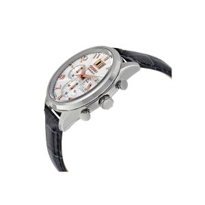 ساعت مچی مردانه سیکو مدل SPC087P1