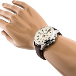 ساعت ادیفایس